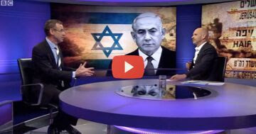 Israel-Ambassador-BBC-email preview