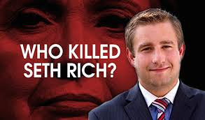 ER Doc Who Operated on Seth Rich Said He Should've Survived- Exposes Murder? (Video)