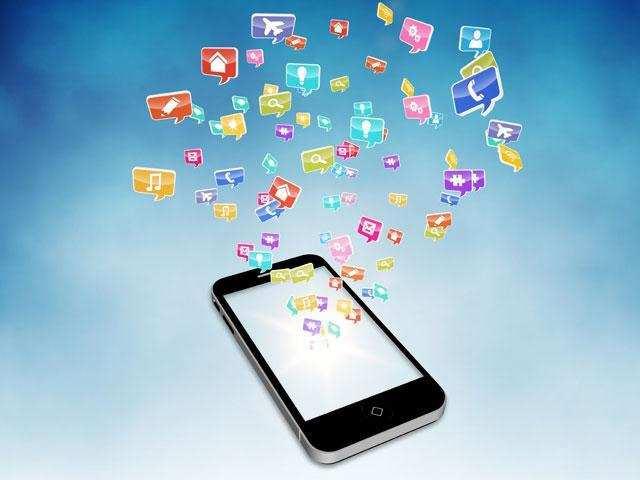Now, landlords in Nashik can provide tenant info via mobile app