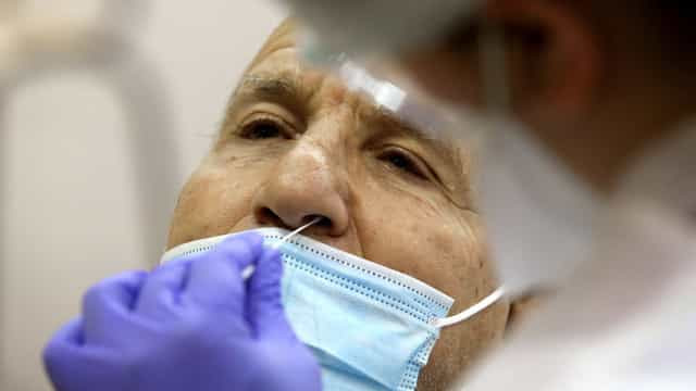 'O que salva é a assistência precoce', diz infectologista