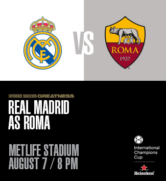 25_REAL_MADRID-VS-AS_ROMA_eblast(3).jpg