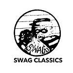 SWAGCLASS 003EP