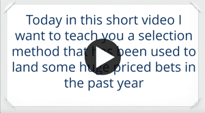 Nick Hardman Video