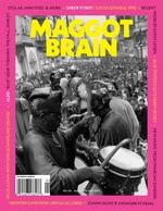 MAGGOT 004