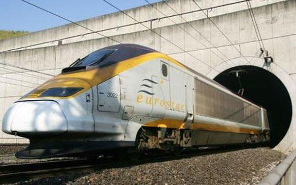 Eurotunnel -5