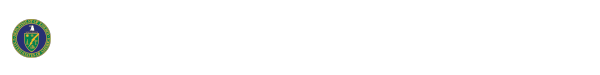 Energy.gov Office of Energy Policy Systems Analysis
