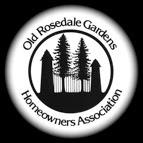 Rosedale brand