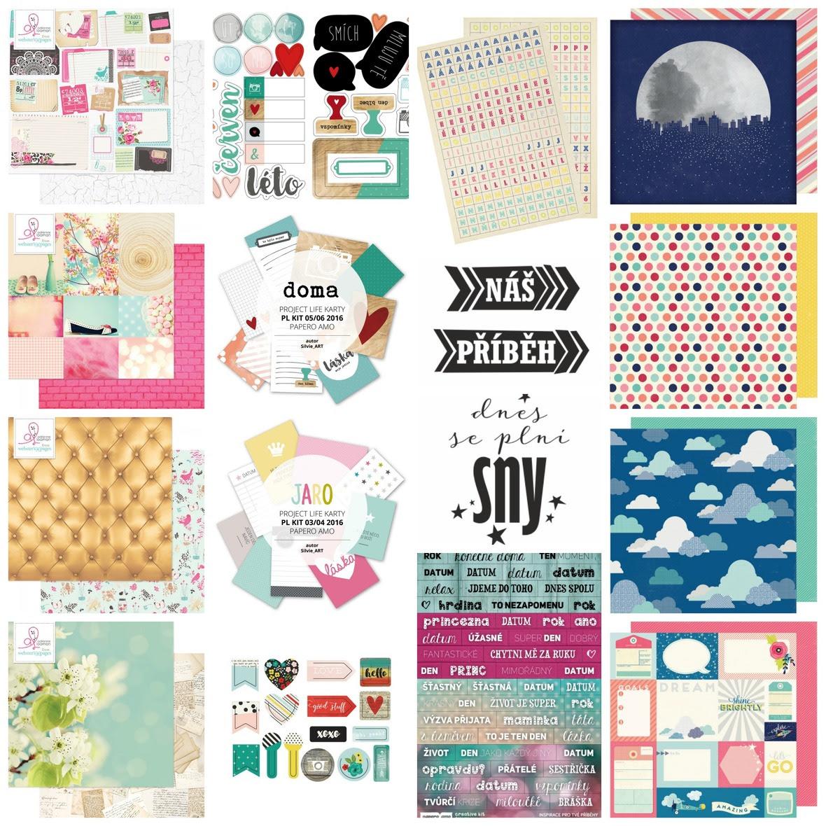 PicMonkey Collage KI