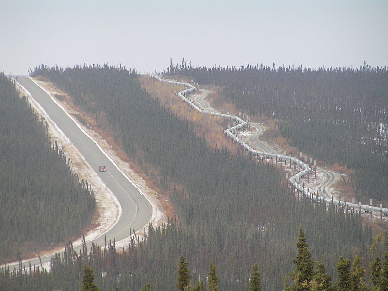 File:0904 - alaskan pipeline.jpg