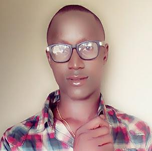 Moses Akatugba