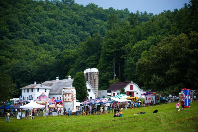 Craft Stores In Brevard Nc