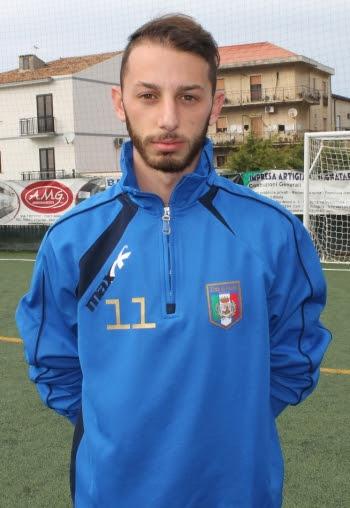 Sarpa Mario  Citta Paola