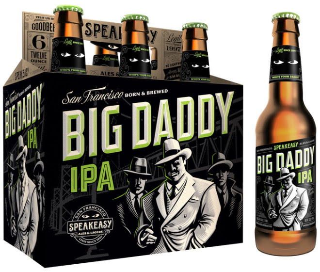Big-Daddy-6pack