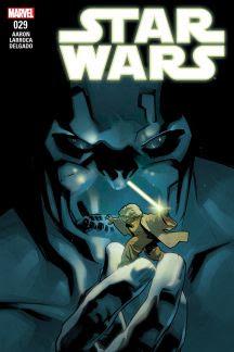 Star Wars #29