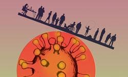 הכל על חיסוני הקורונה