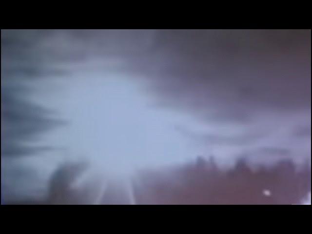 Massive Fireball Crashes to Earth Near Lake Baikal In Russia  Sddefault