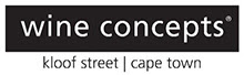 Wine Concepts on Kloof Vouchers