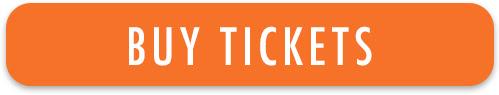 buy-tickets-to-see-lucinda