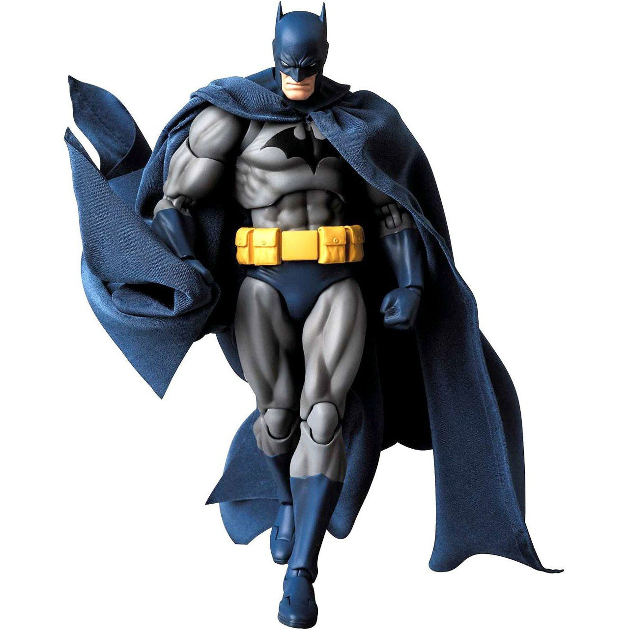 Image of Mafex No.195 Batman - APRIL 2020