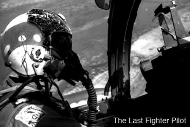 thelastfighterpilot