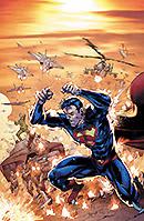 Action Comics 999