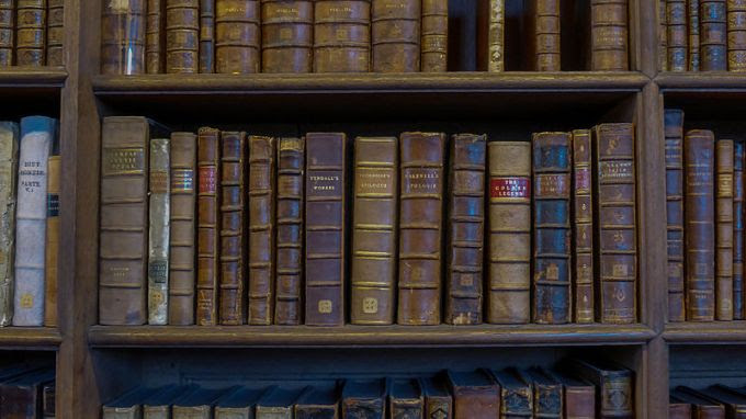 Christ_Church_Library,_Oxford-17003872028