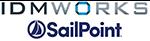 IDMWORKS / SailPoint