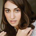 Sara Bareilles: Profile