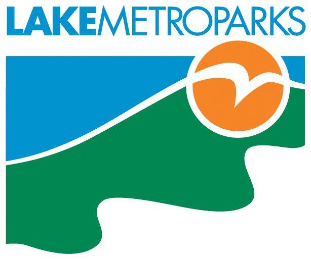 Lake Metroparks Logo