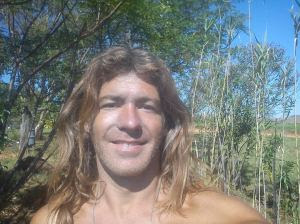 Richard Kalki
