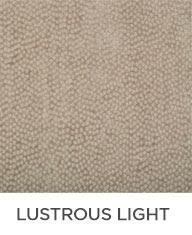 Lustrous Light