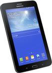 Samsung Galaxy Tab 3 Neo Tablet (8gb)