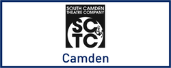 South Camden Theatre Company in Camden