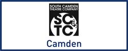 South Camden Theatre Company in Camden