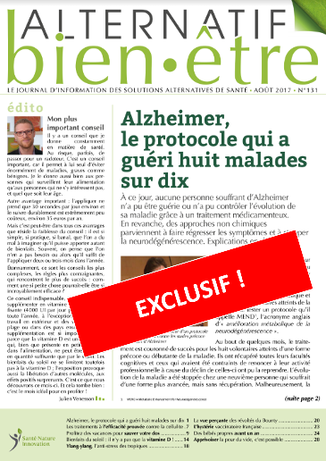 EXCLUSIF !! Alzheimer, ce remède qu'on vous cache !!! ABF_img4