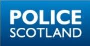 police_scotland_logo.jpg