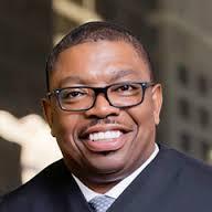 Judge John Fitzgerald Lyke
