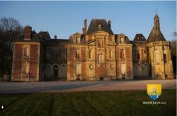 Chateau-Lagny-02