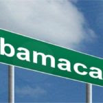 obamacare (4)