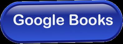 http://pb.img.iteso.mx/Fijas/GoogleBooksN.png