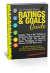 ratings-goals-3d-cover-small.png