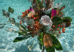 KendaNorth_Bouquet 10 2
