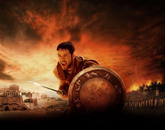 gladiator_2000_1284x1024_315596