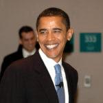 sen-_barack_obama_smiles-1