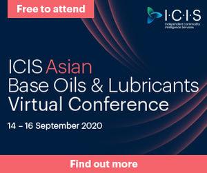 Conférences virtuelles ICIS. dans - - - AGENDA :