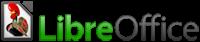 Comunidade LibreOffice Portugal