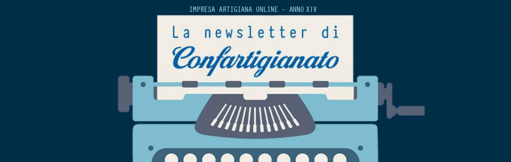 https://www.confartigianato.it/wp-content/uploads/2016/06/confartigianato-newsletter-new-1024x326_2.png