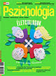 HVG Extra Pszichológia 2020/1