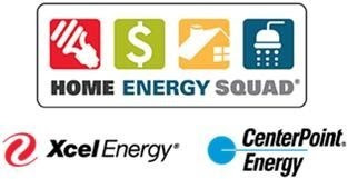 home energy squad image