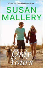 Only Yours